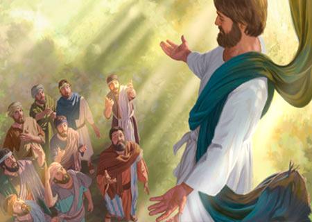 Oración a la Virgen de Guadalupe para pedir un milagro