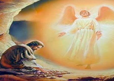 Oración Virgen Guadalupe para protección