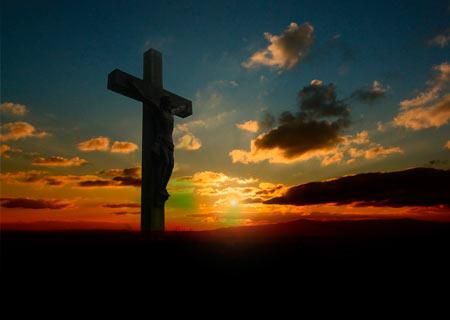 oraciones poderosas de protección