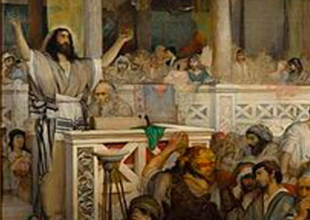 Oración a San Expedito, el santo de lo imposible