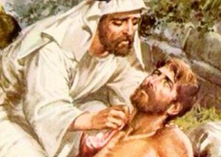 Oración a la Rosa Mística para la salud y la sanación de los enfermos
