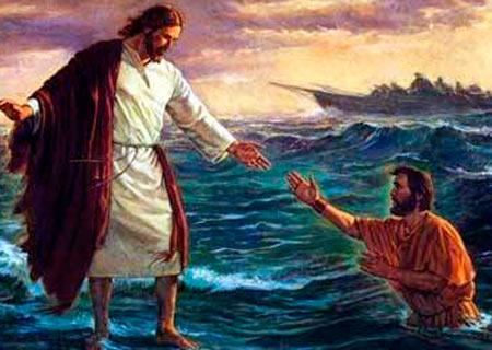 Oración milagrosa a San Judas Tadeo