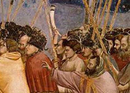 Oración a Santa Marta para alejar enemigos