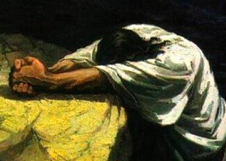 Oración a Santa Marta para los martes