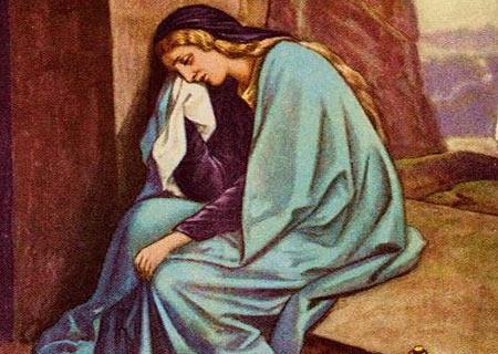 Oración poderosa a Santa Rita para el amor